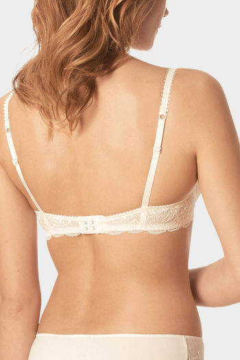 Mey Lingerie Luxurious Push-up BH