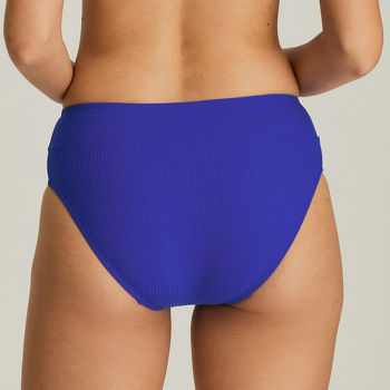 Prima Donna Swim Sahara Hoog Bikinibroekje Electric Blue