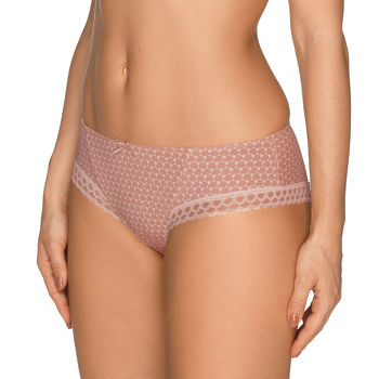 Prima Donna Twist Happiness Hotpants Peachy skin
