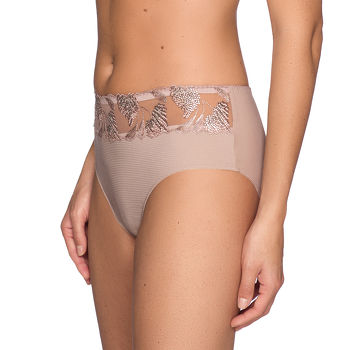 Tailleslip Eternal van Prima Donna in Patine 0562831